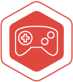 HexIcon_Gamepad_Red.png