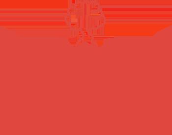 SunsetDivision_Logo_wAlpha.png