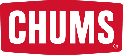 chums-logo-badge-400px.png