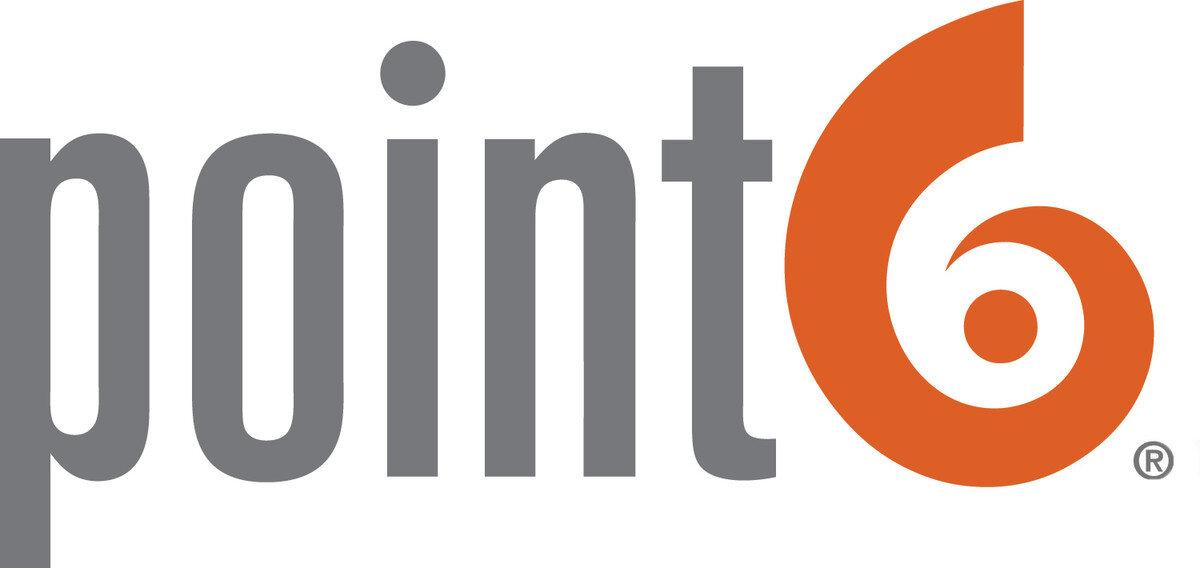 point6.jpg