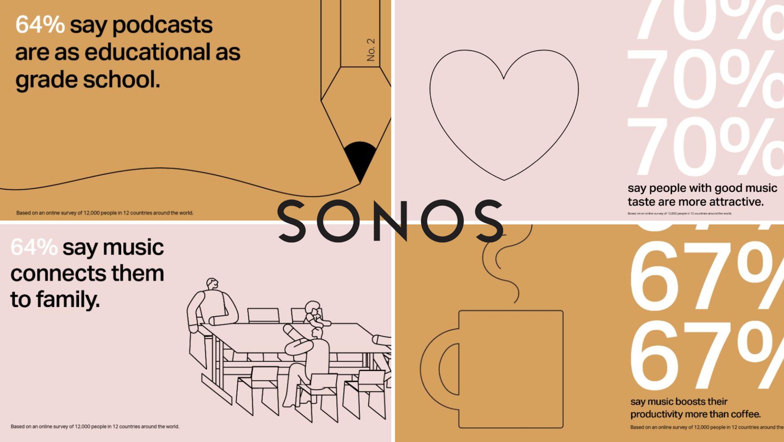 Sonos%20Brilliant%20Sound%20jpeg%20white.png