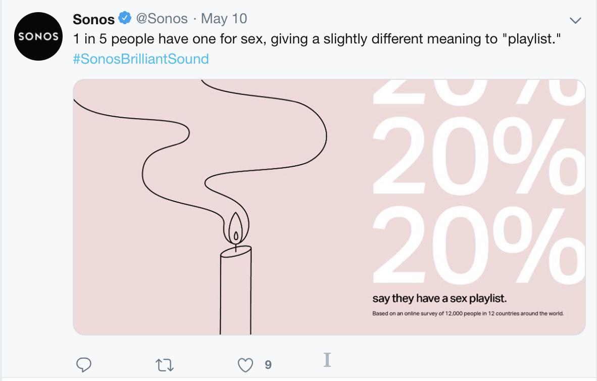 Screenshot 2019-05-15 at 11.42.18 AM.png