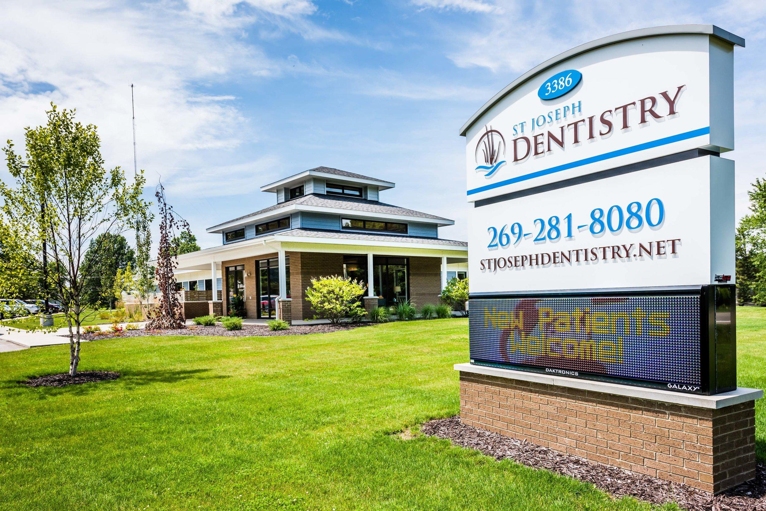 St Joseph Dentistry-101.jpg