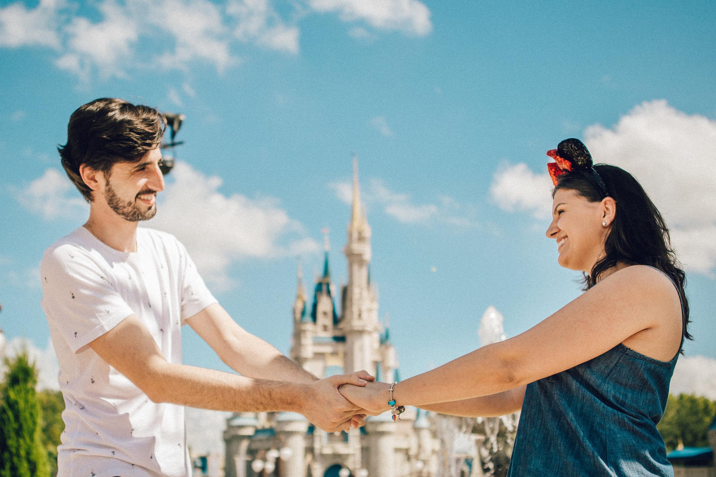 Erika e Junior Disney-2.jpg