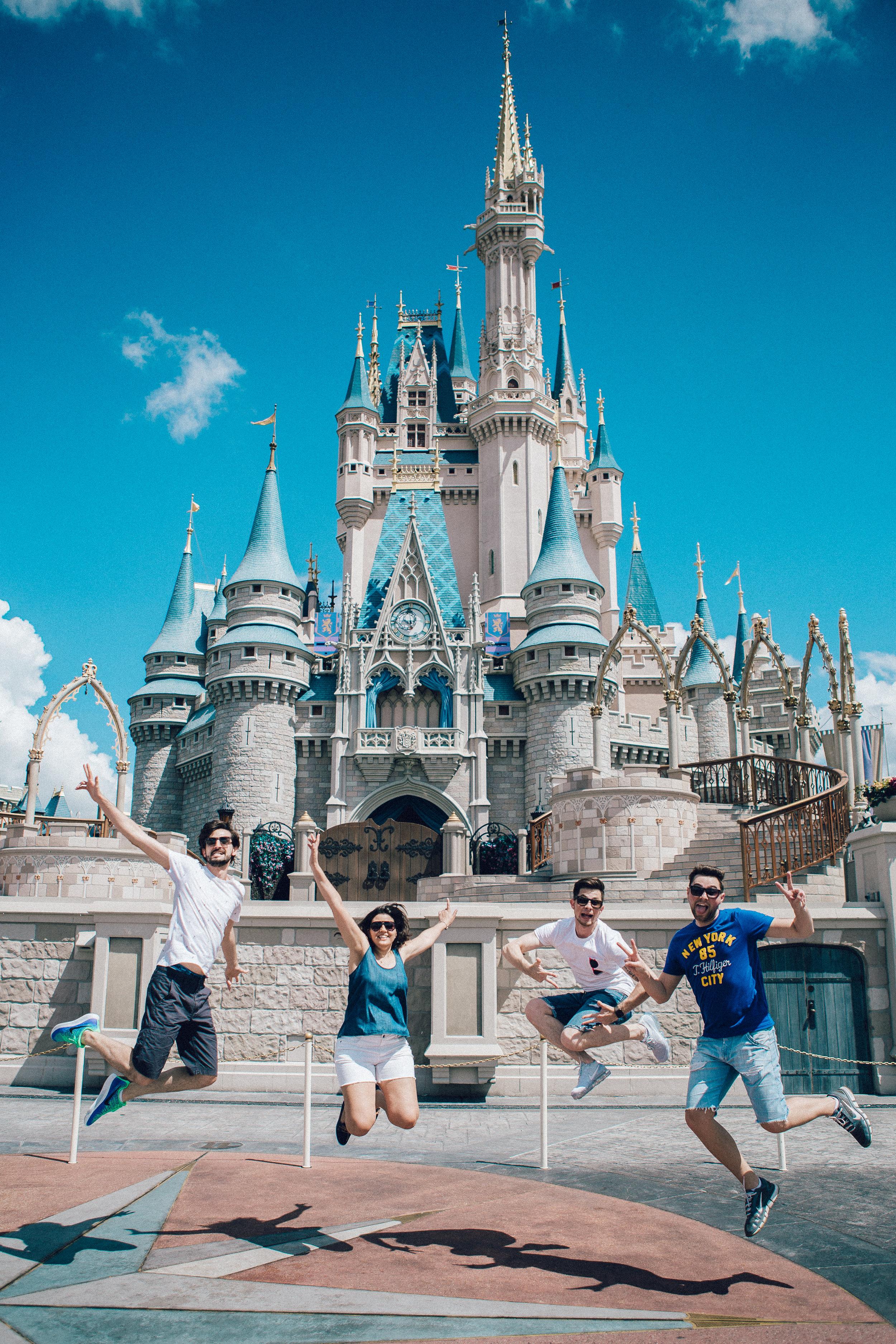 Erika e Junior Disney-5.jpg
