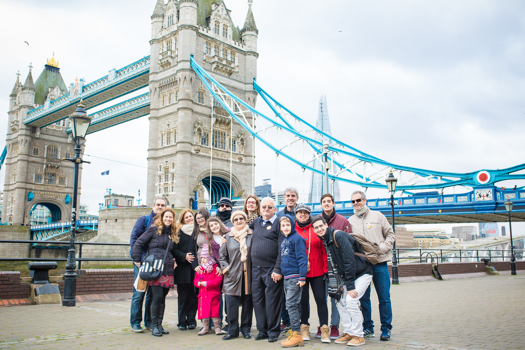 Tower Bridge7.jpg