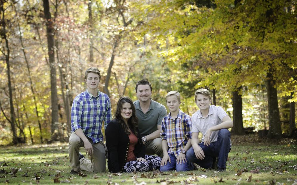 family (9 of 1).jpg