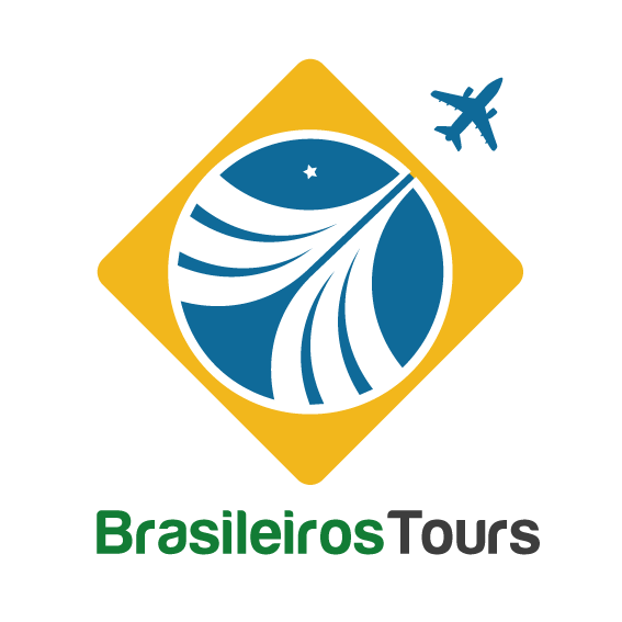 BR-Tours-LOGO.png