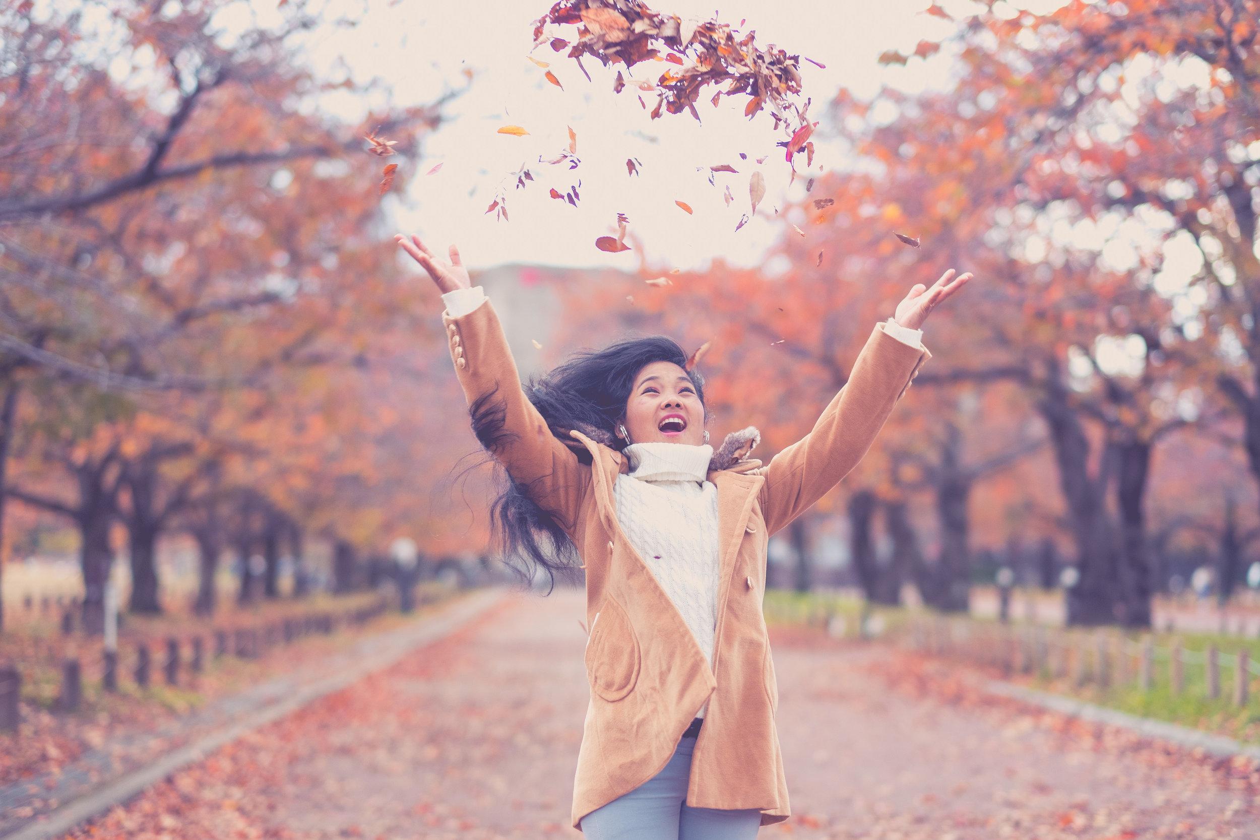Bampaku Outono-46.jpg