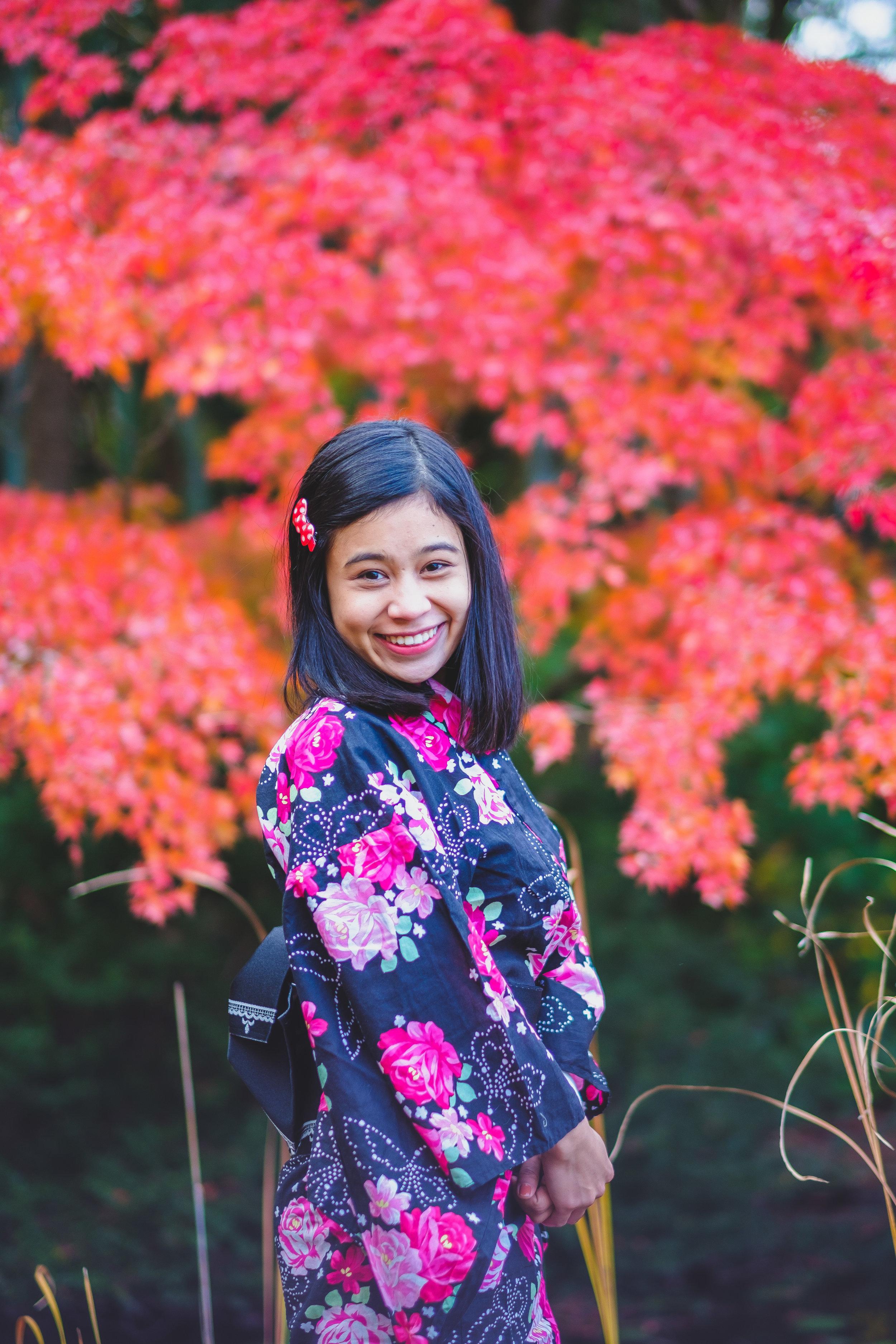 Bampaku Outono-113.jpg