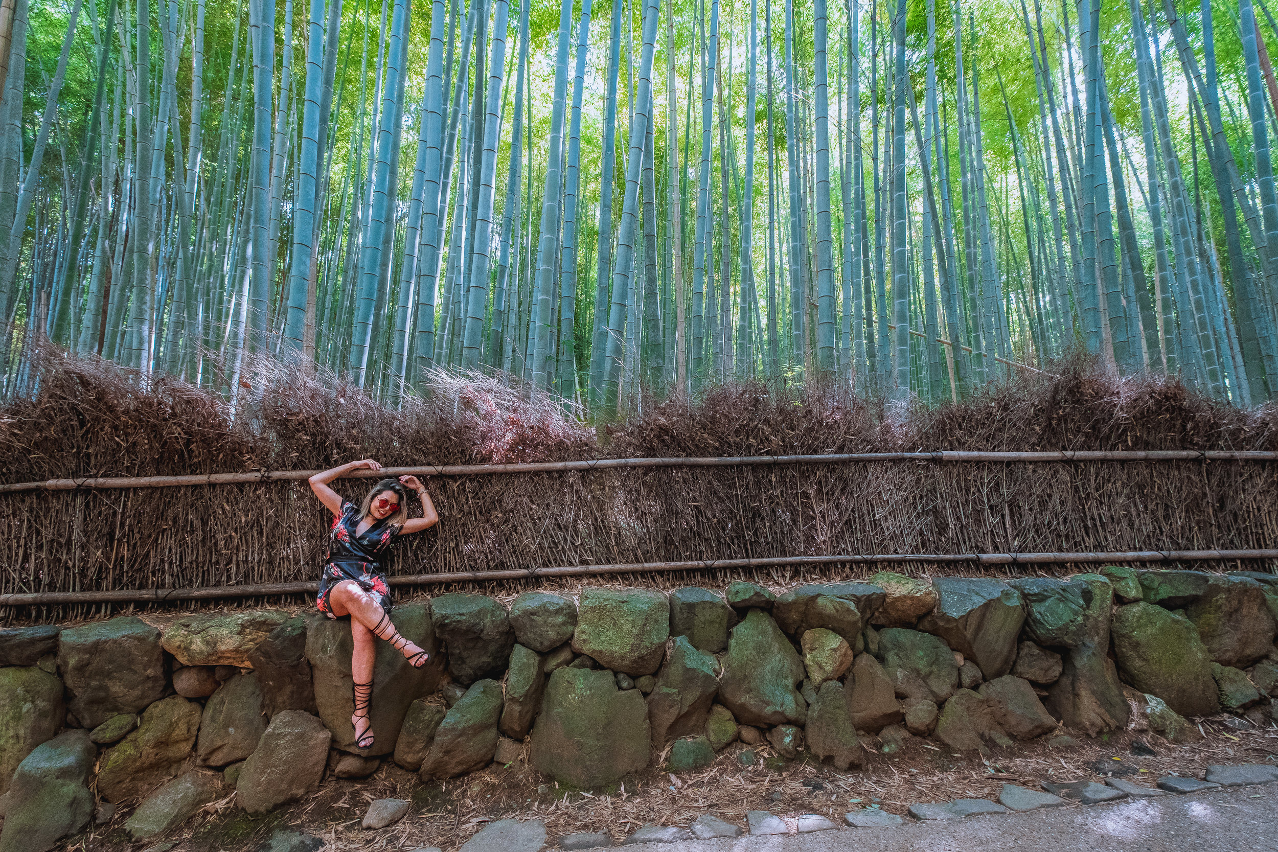 Laine Kyoto 2017-54.jpg