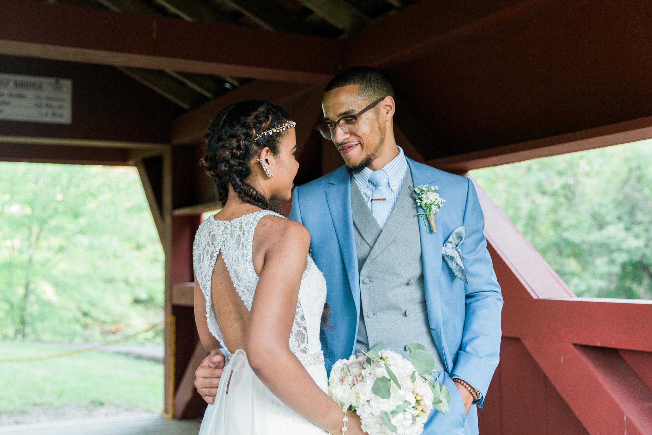 E_E Wedding-251.jpg