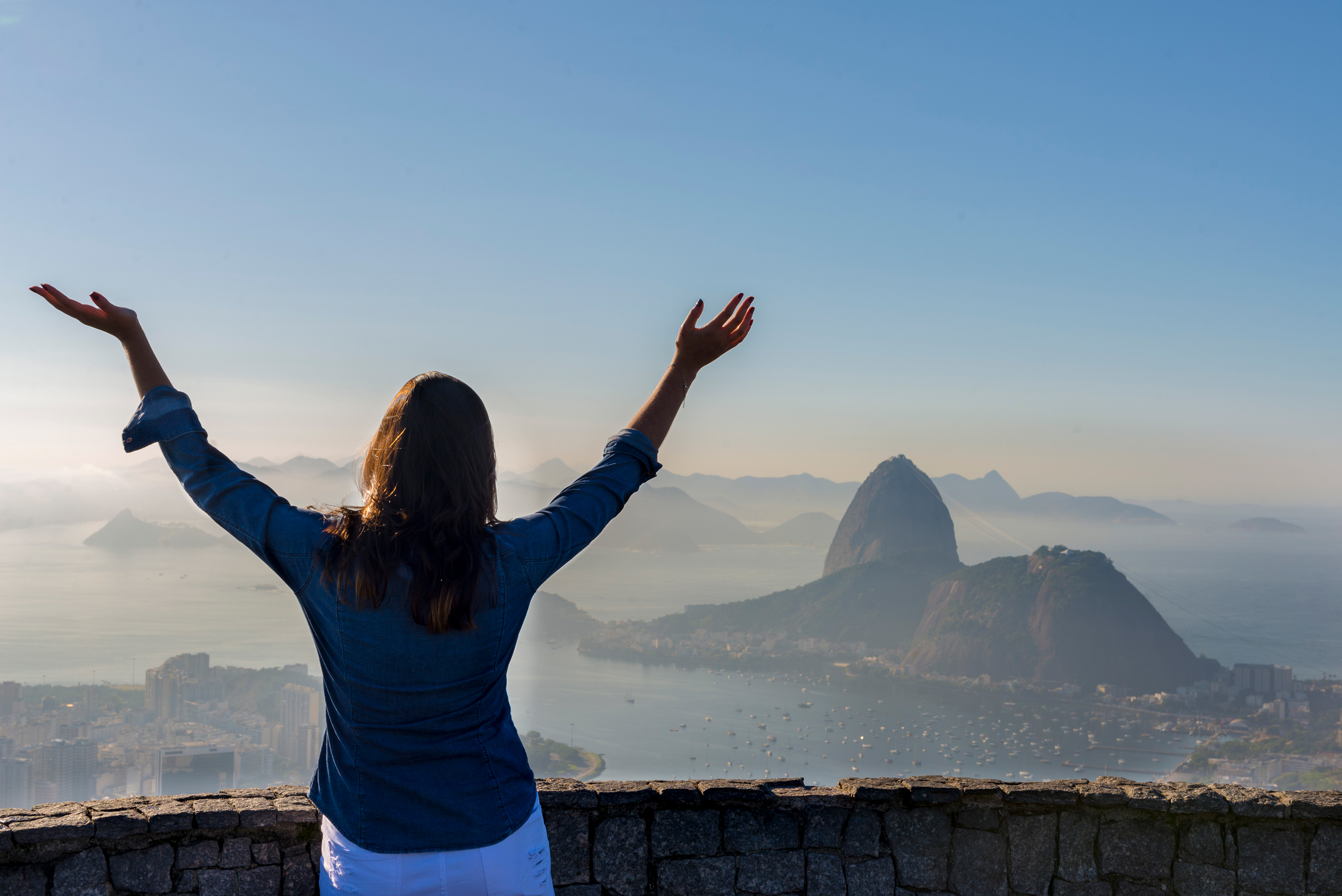 tripbook travel fotografia fotografo viagem trip photographer LuMattos fotos ensaio retrato portrait Rio   BiaFernandes_Rio_2LM5555tb.jpg