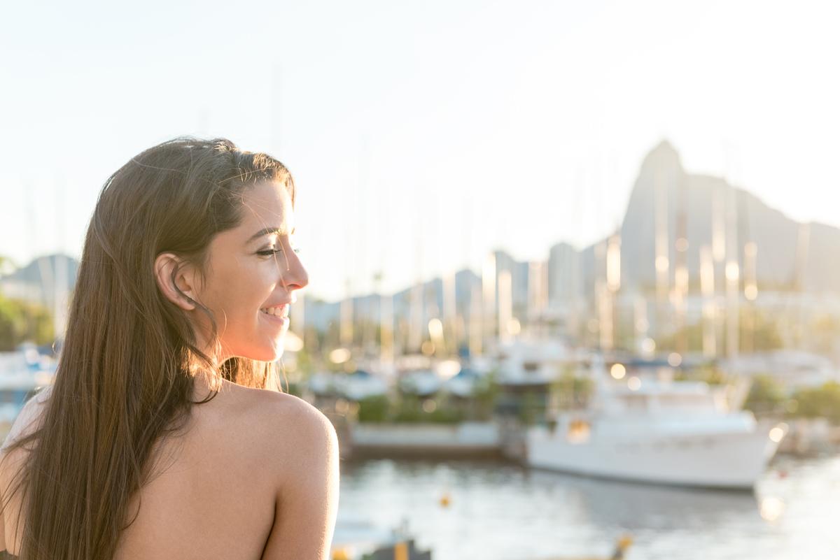 tripbook travel fotografia fotografo viagem trip photographer LuMattos fotos ensaio retrato portrait Rio  _1LM6230tb.jpg