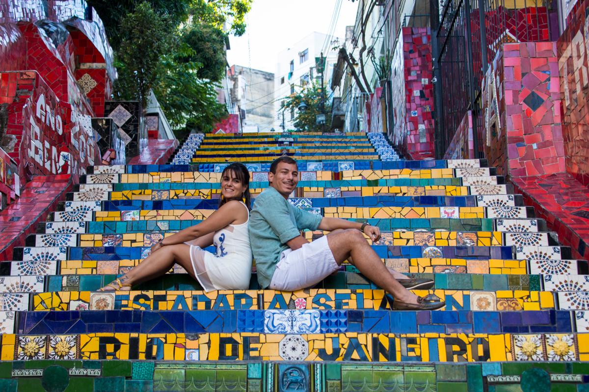tripbook travel fotografia fotografo viagem trip photographer LuMattos fotos ensaio retrato portrait Rio  Camilla-e-Luis_PIC_3947tb.jpg