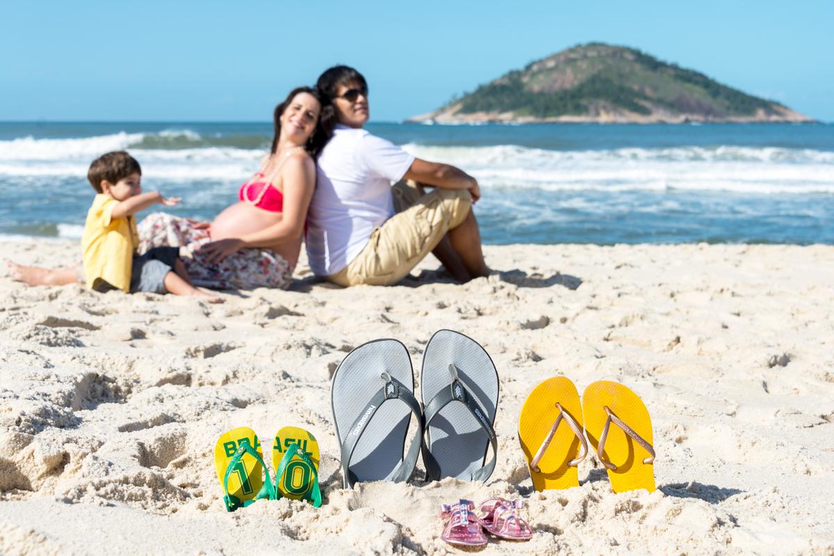 tripbook travel fotografia fotografo viagem trip photographer LuMattos fotos ensaio retrato portrait Rio  gestante esperandoAlice PIC 0195.jpg