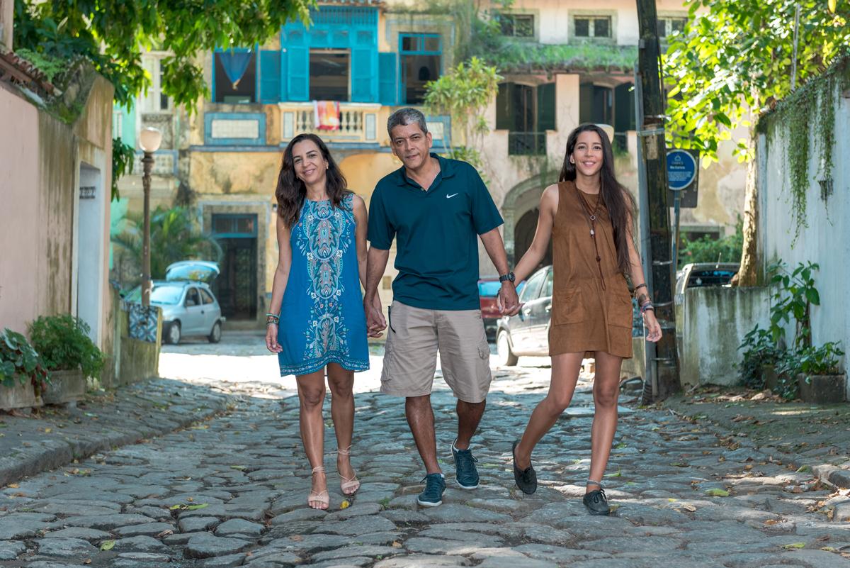 tripbook travel fotografia fotografo viagem trip photographer LuMattos fotos ensaio retrato portrait Rio  LuMattos fotos_1LM5872tb.jpg