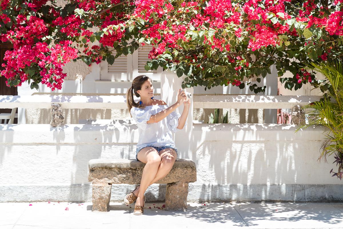 tripbook travel fotografia fotografo viagem trip photographer LuMattos fotos ensaio retrato portrait Rio _Nanne-em-Paqueta_1LM0149tb.jpg