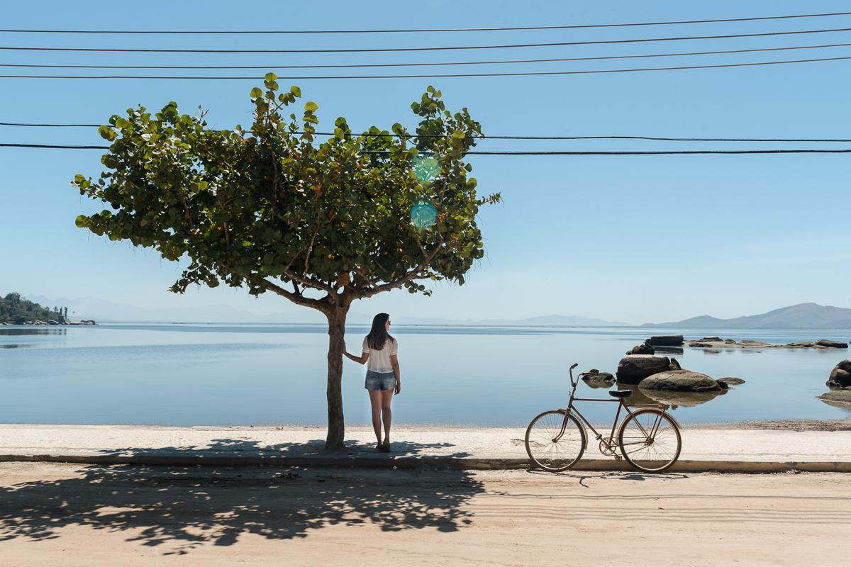 tripbook travel fotografia fotografo viagem trip photographer LuMattos fotos ensaio retrato portrait Rio _Nanne-em-Paqueta_1LM9965tb.jpg