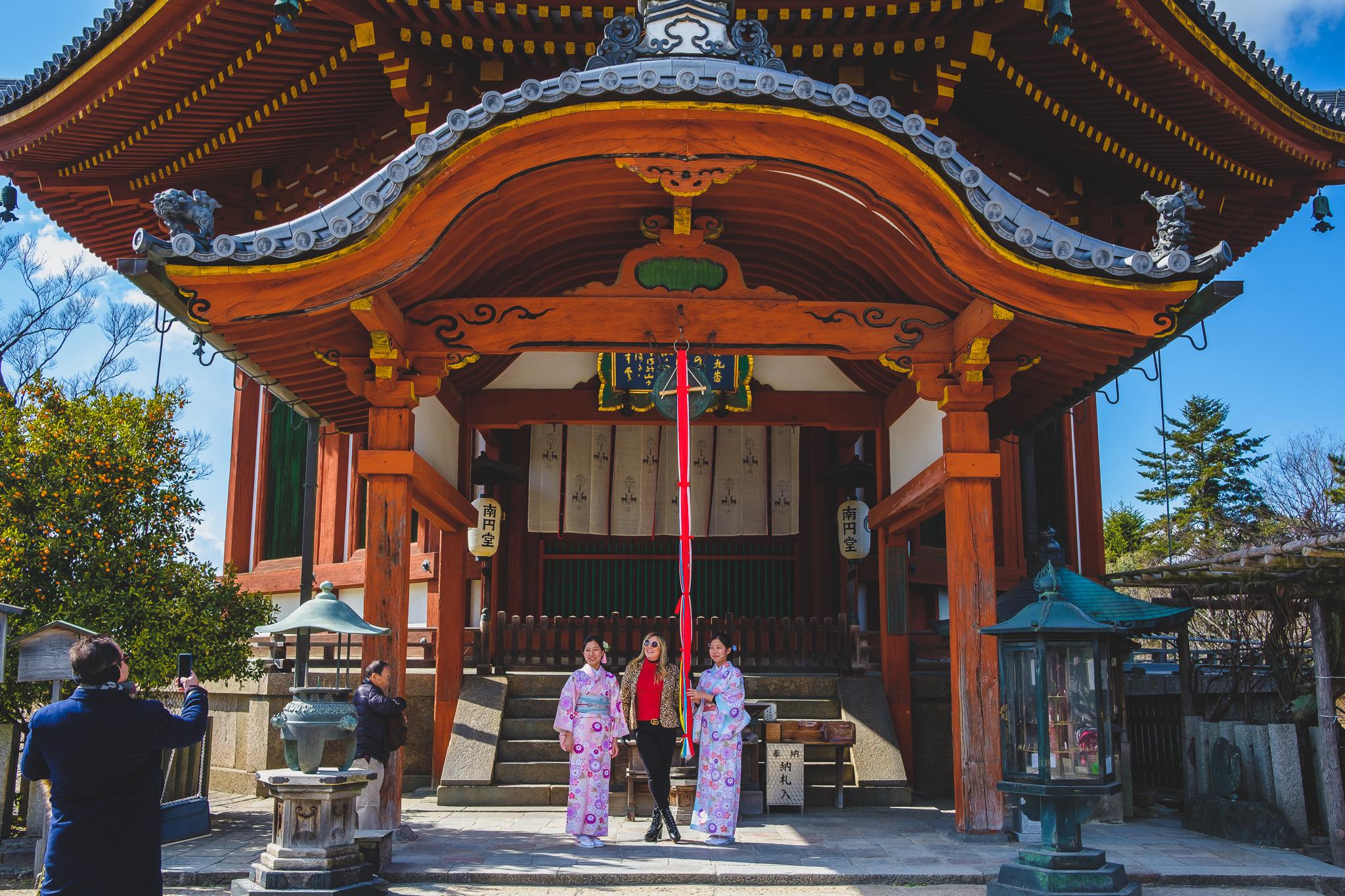 Nara -1.jpg