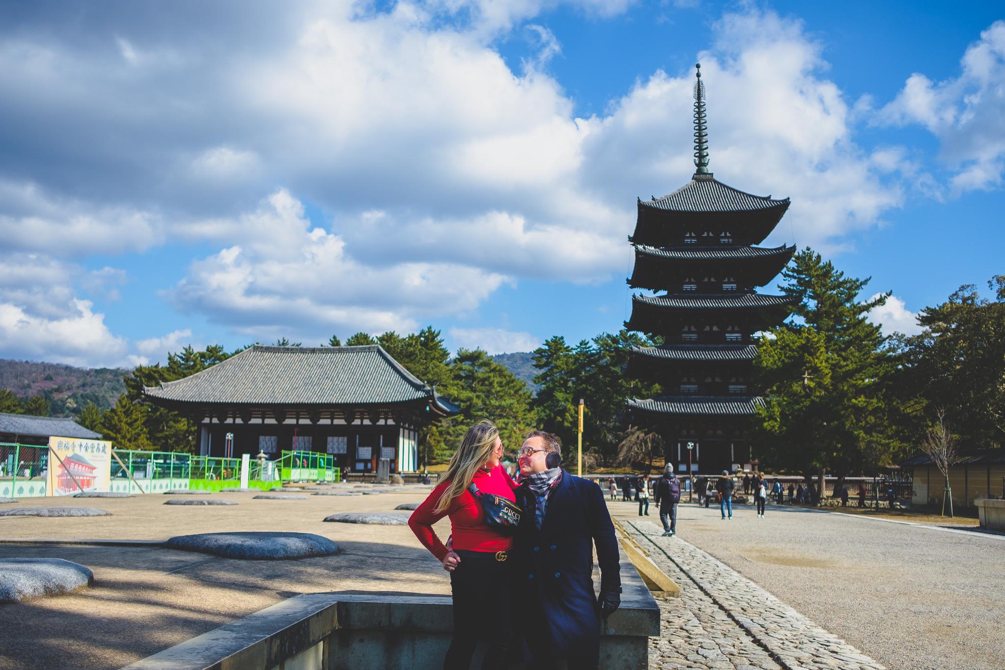 Nara -2.jpg