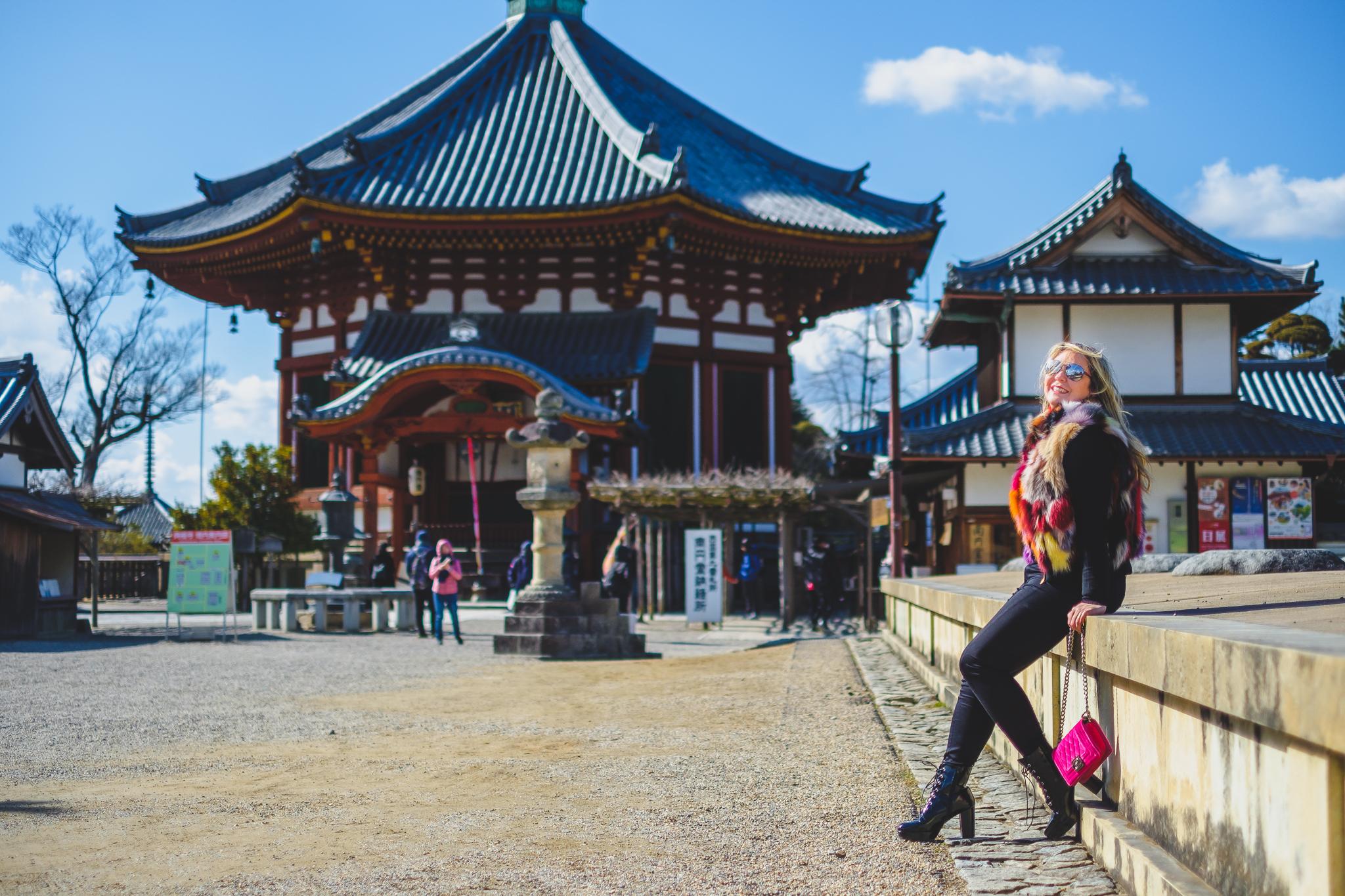 Nara -3.jpg
