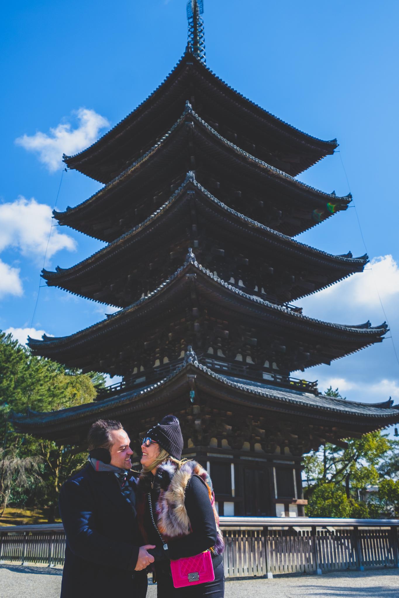 Nara -5.jpg