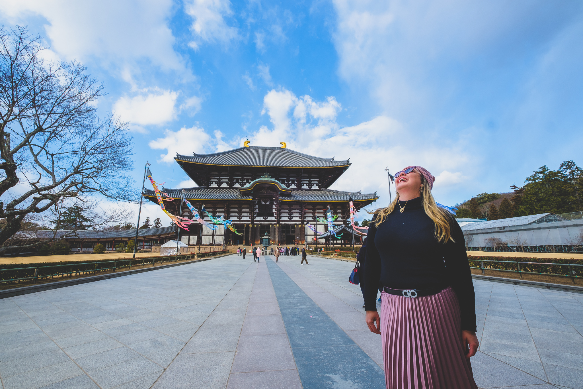 Nara -9.jpg