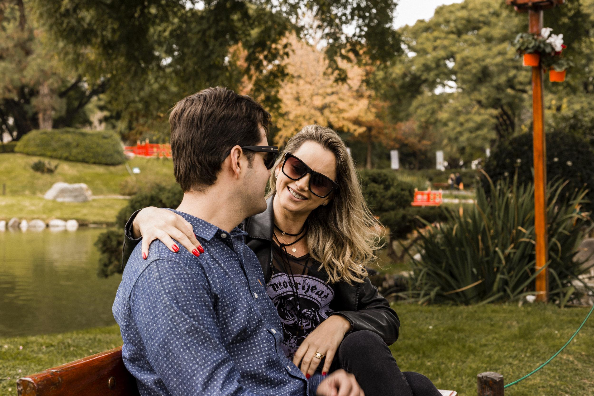 ANDRESSA&LUCAS (10).jpg