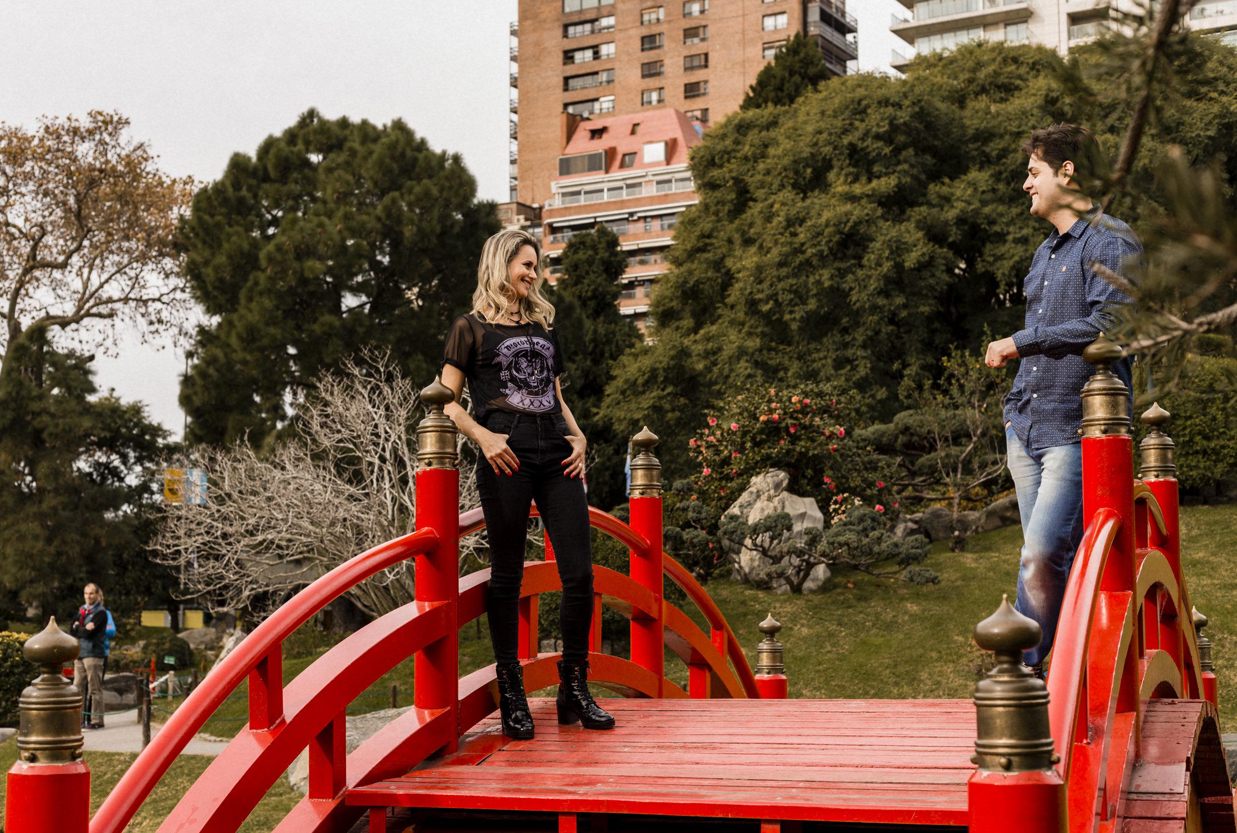 ANDRESSA&LUCAS (14).jpg