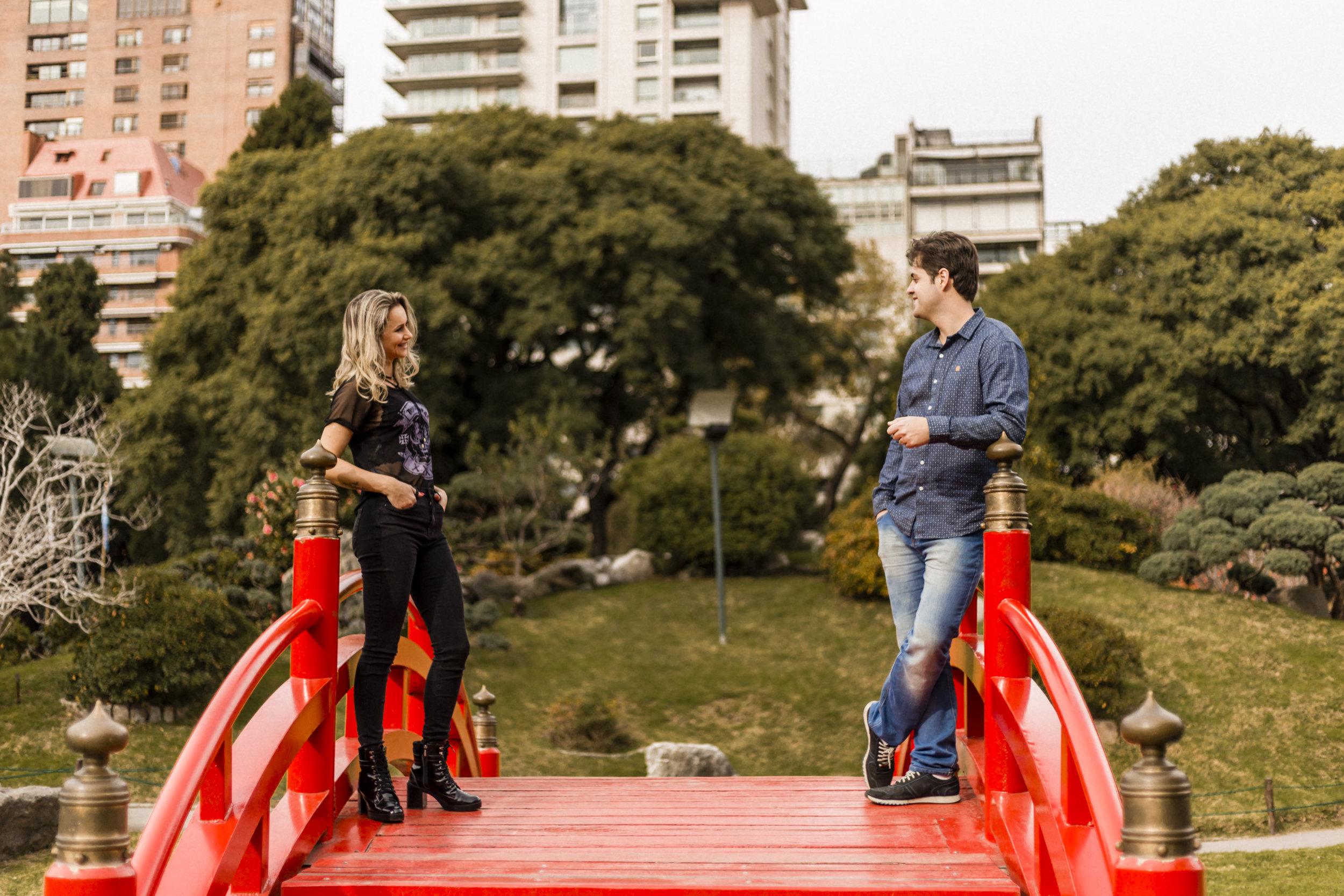 ANDRESSA&LUCAS (15).jpg