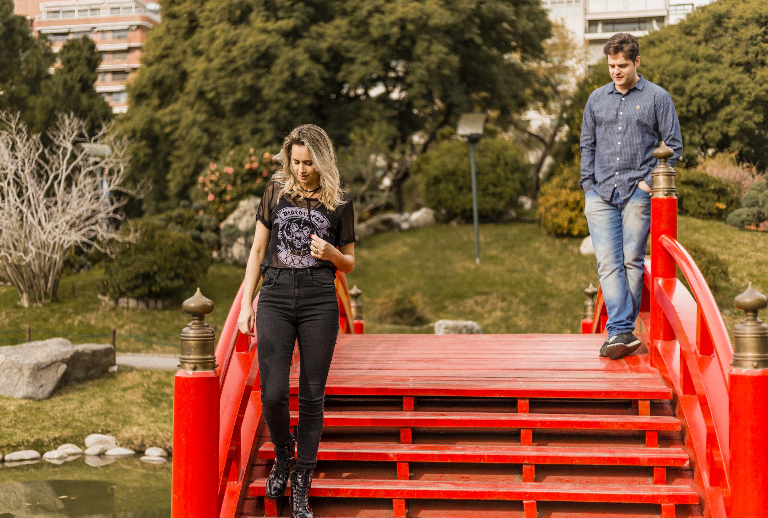 ANDRESSA&LUCAS (16).jpg