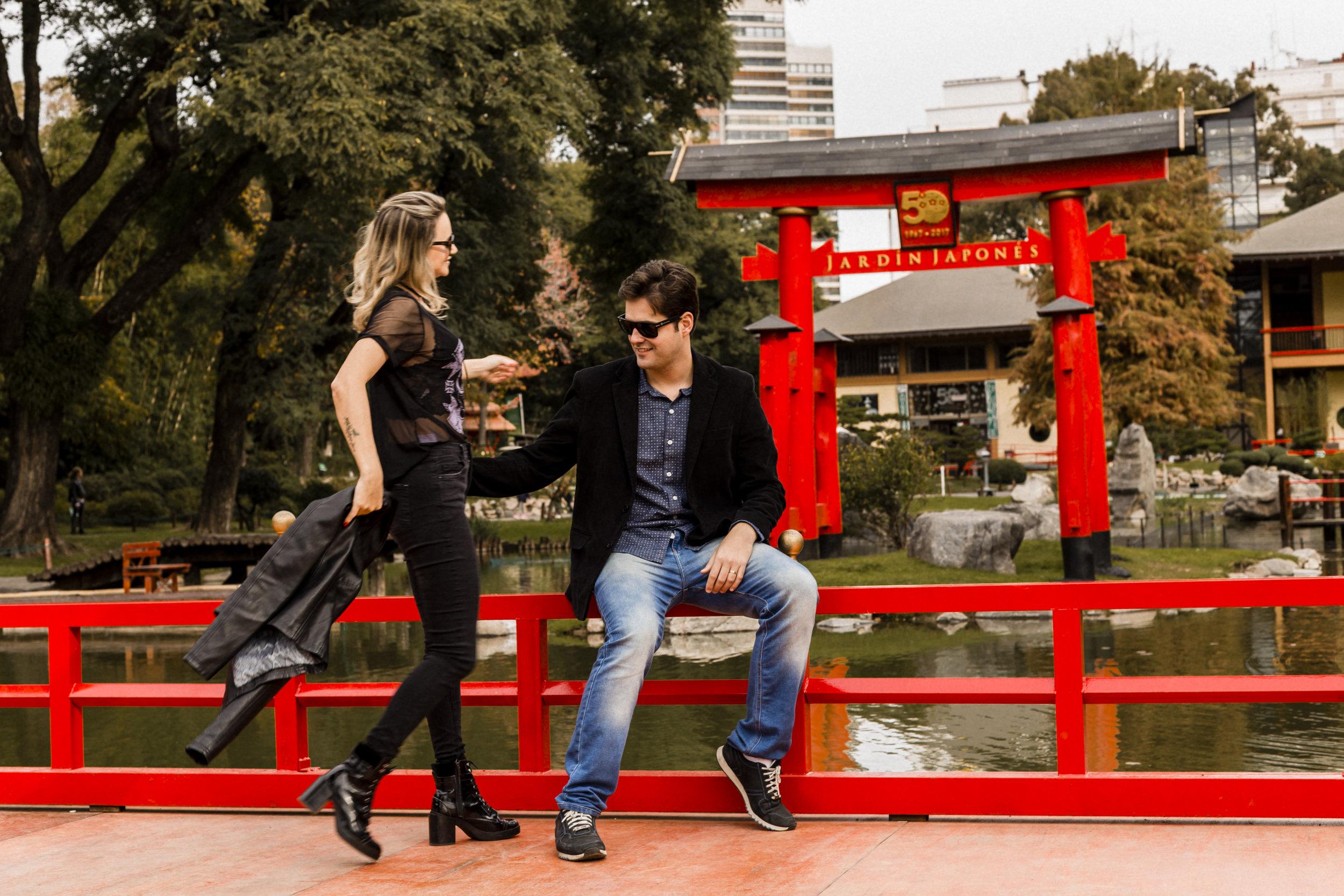 ANDRESSA&LUCAS (26).jpg
