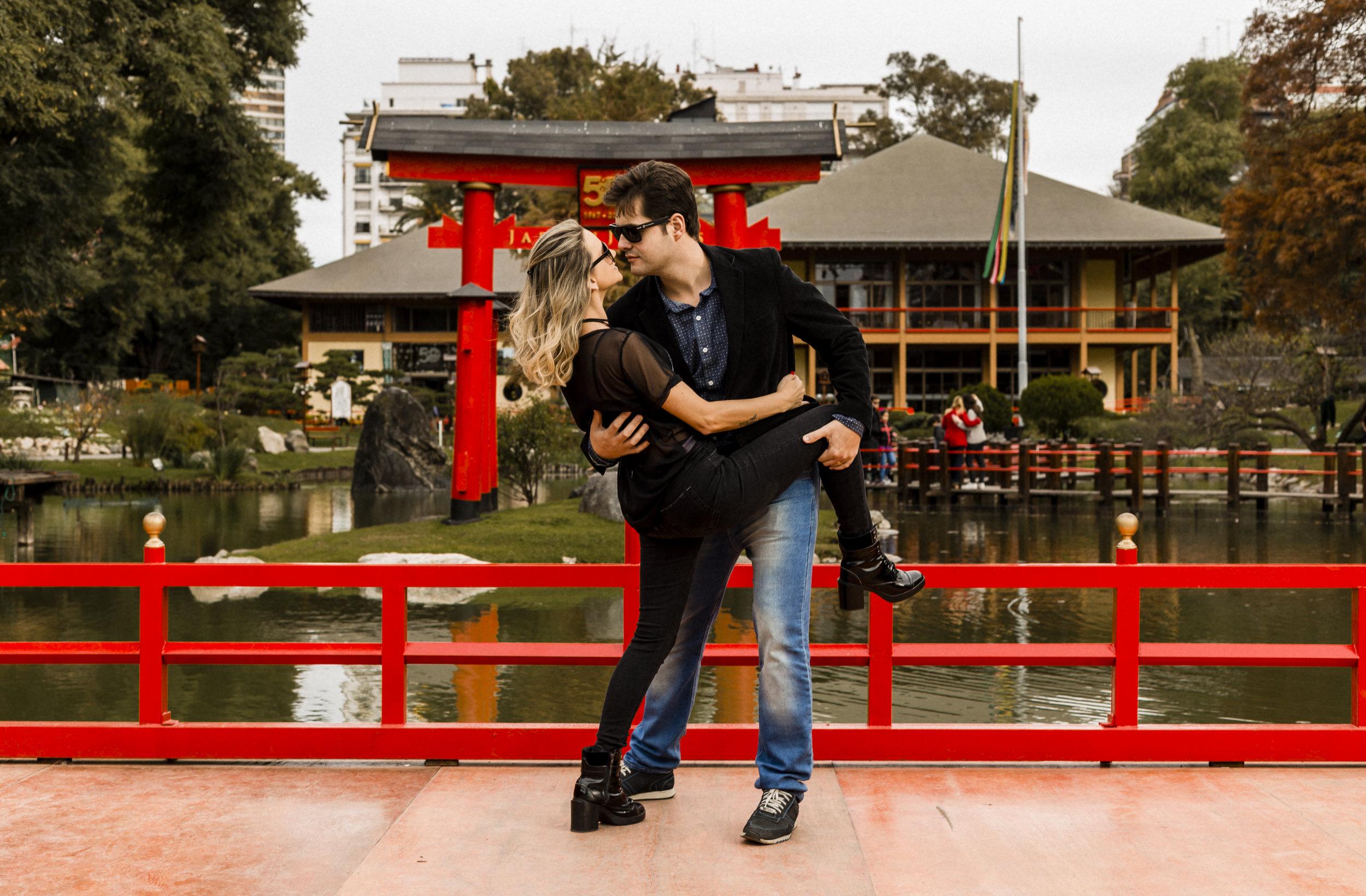 ANDRESSA&LUCAS (27).jpg