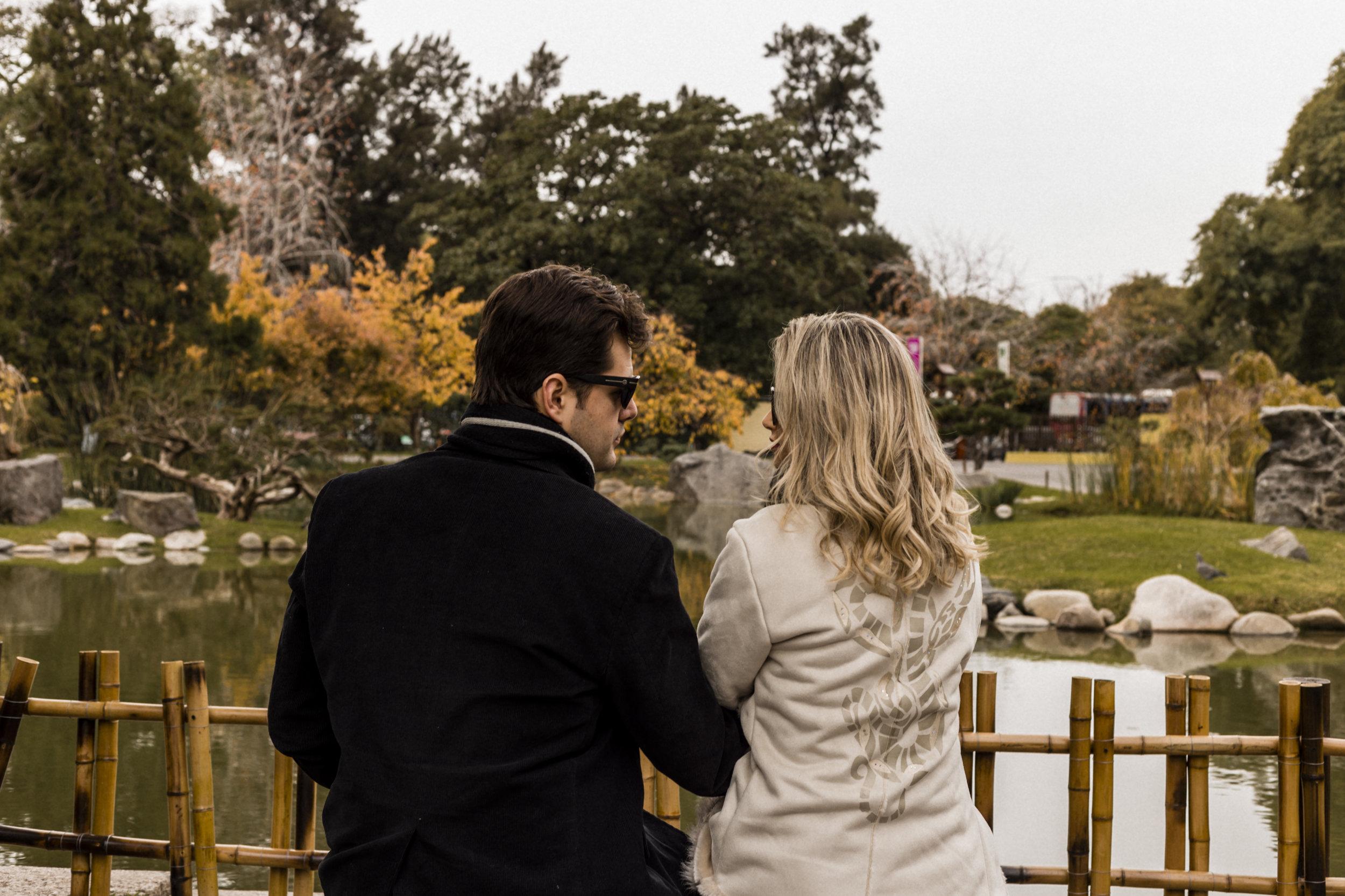 ANDRESSA&LUCAS (39).jpg