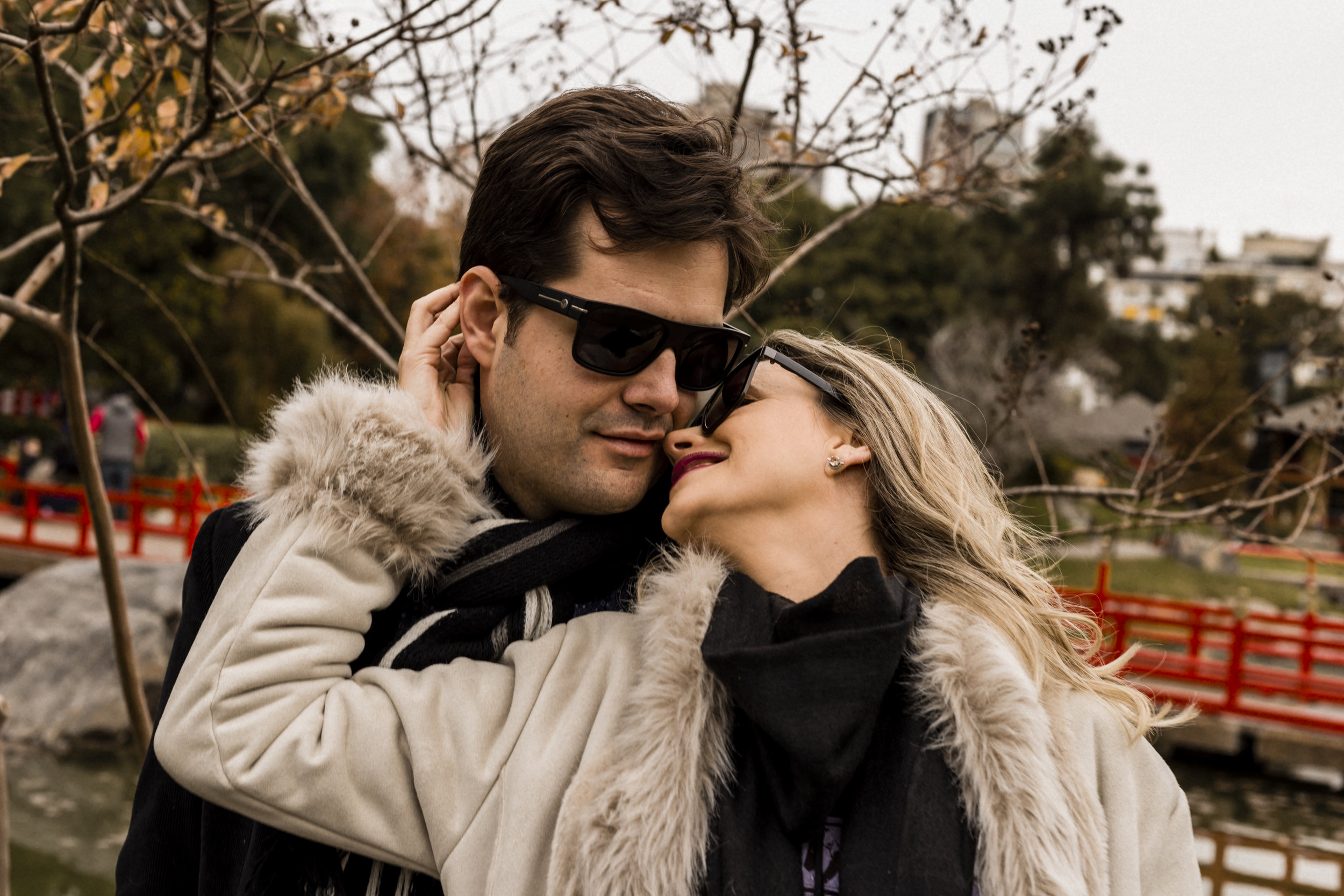 ANDRESSA&LUCAS (45).jpg