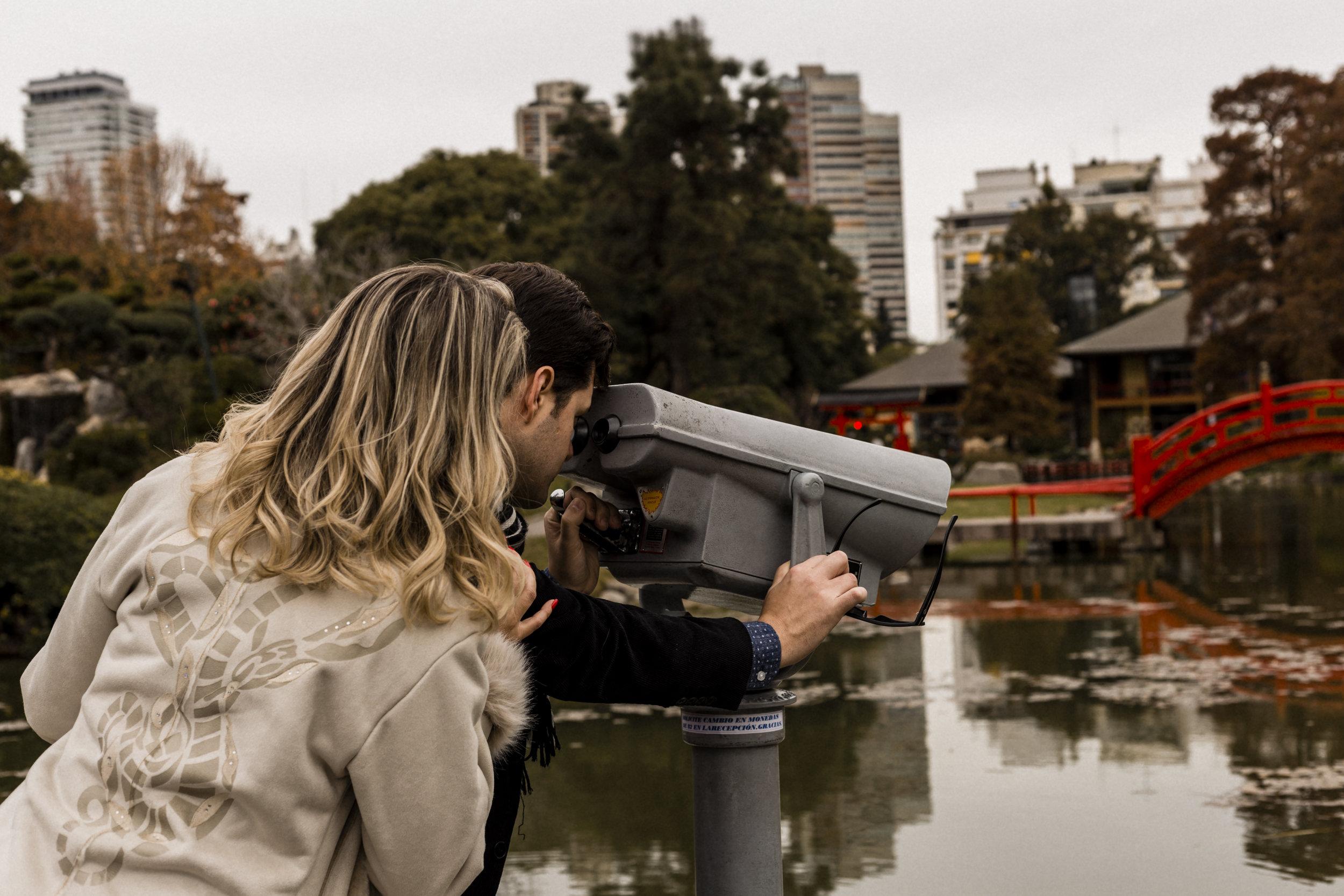 ANDRESSA&LUCAS (50).jpg