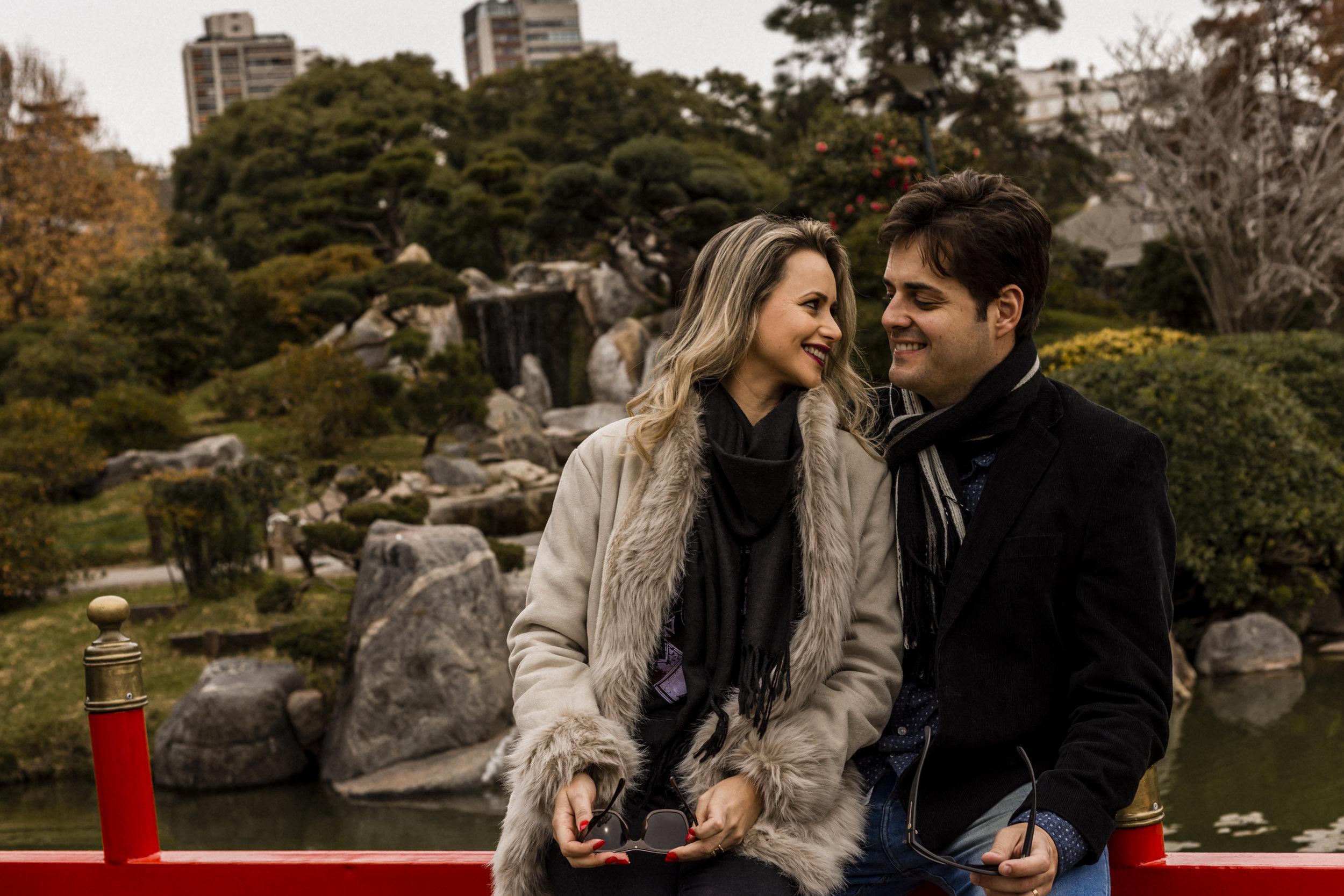 ANDRESSA&LUCAS (51).jpg