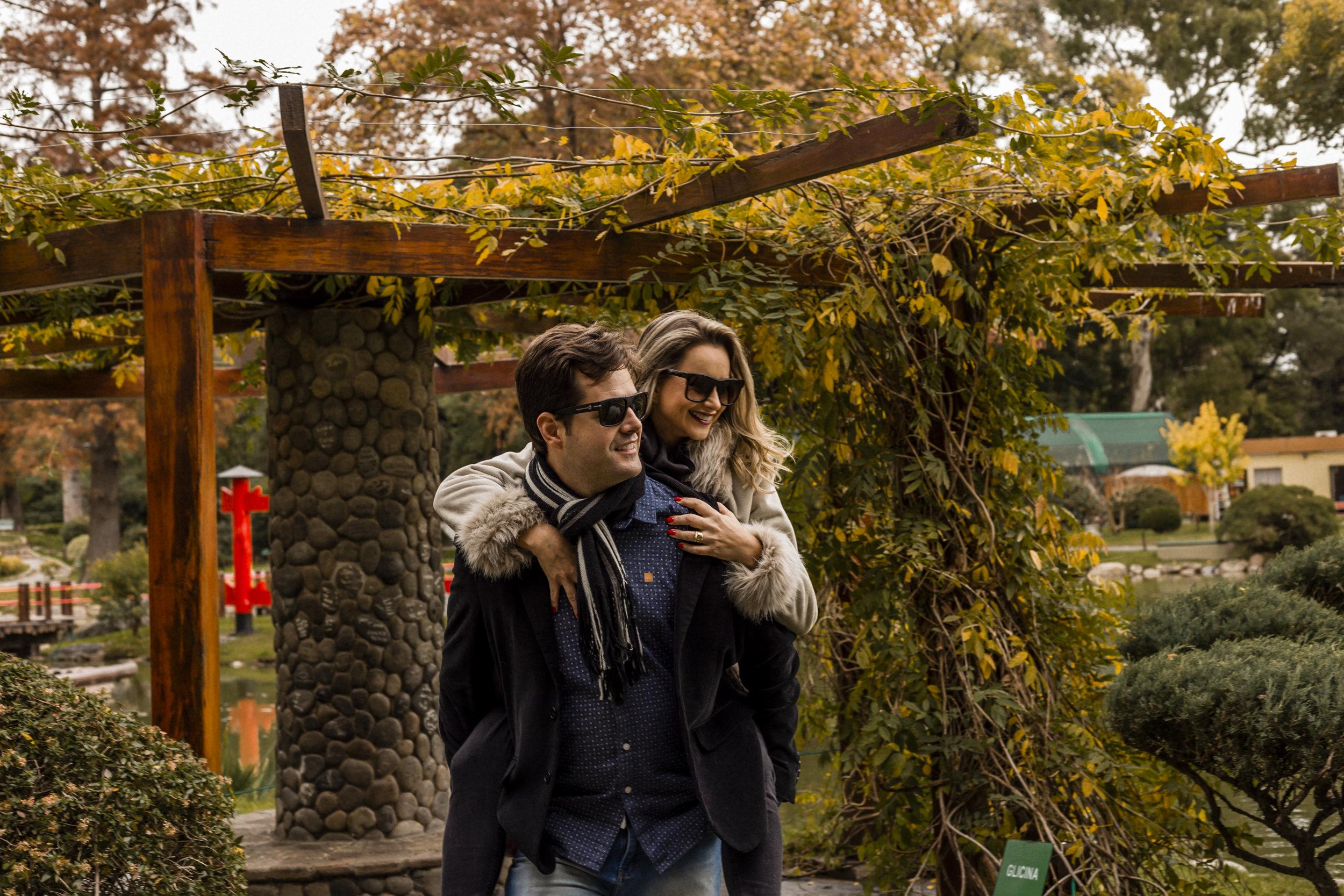 ANDRESSA&LUCAS (54).jpg