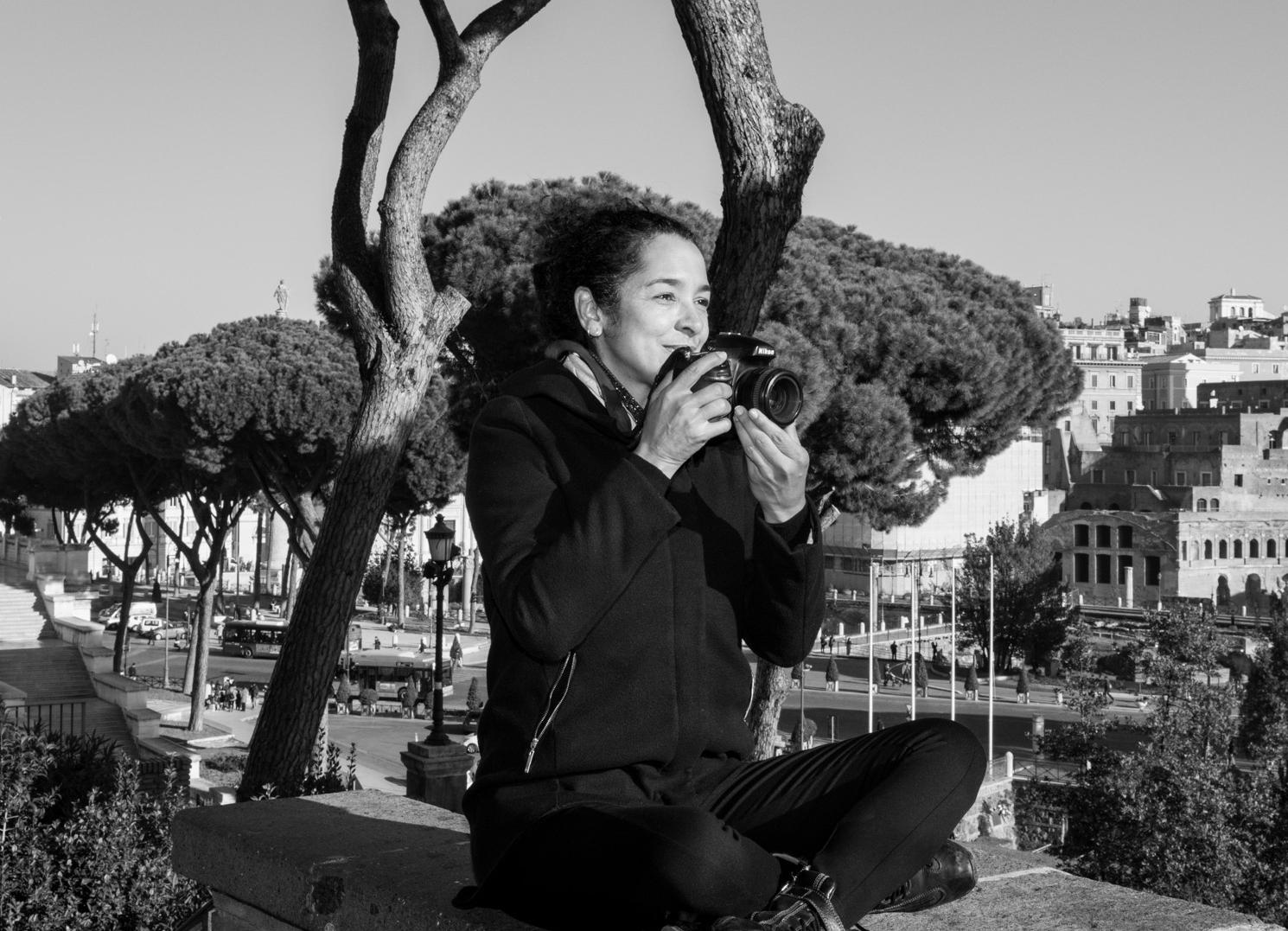 Retrato bio Solange Roma 2.jpg