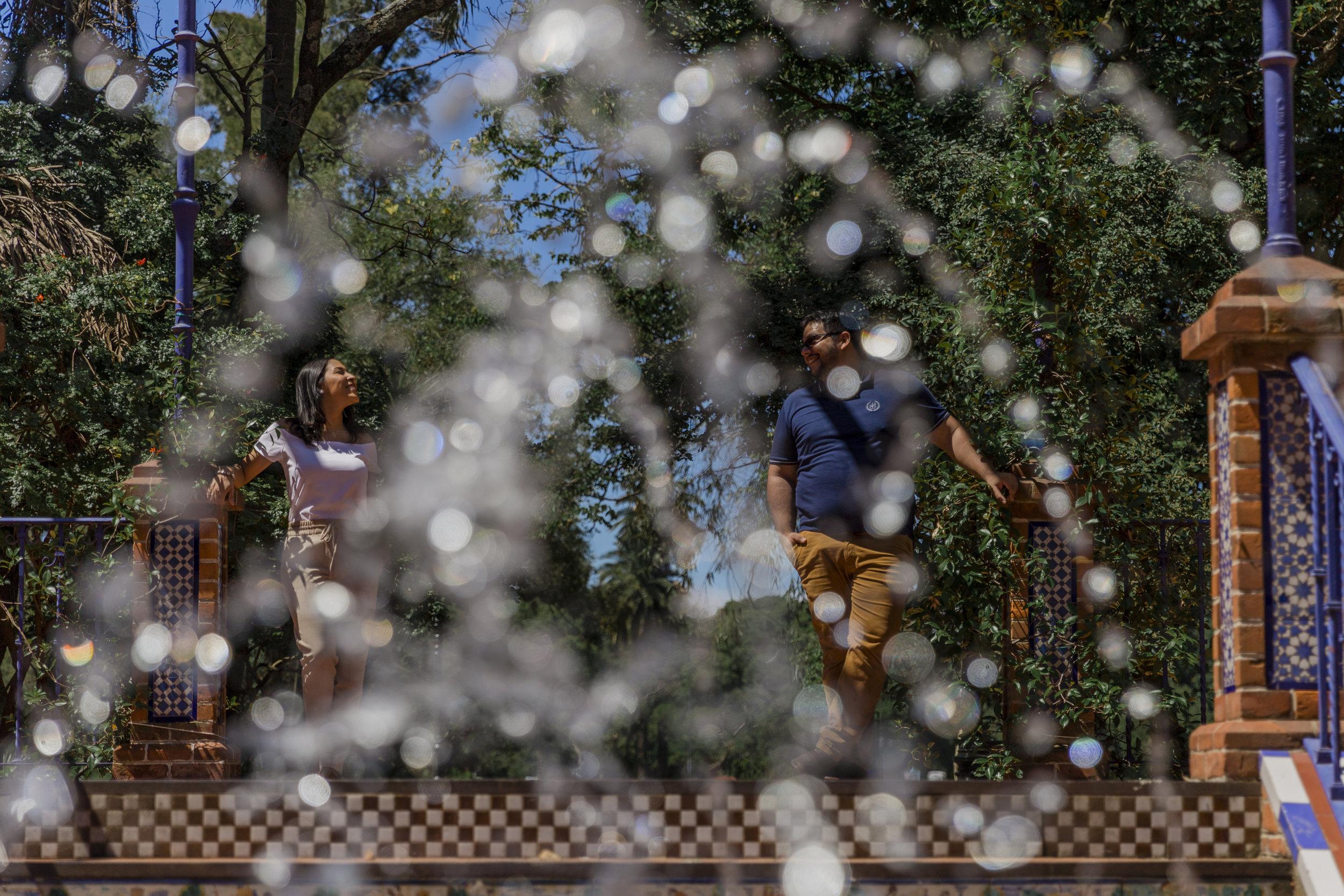 fotografo-brasileiro-em-buenos-aires-5575.jpg