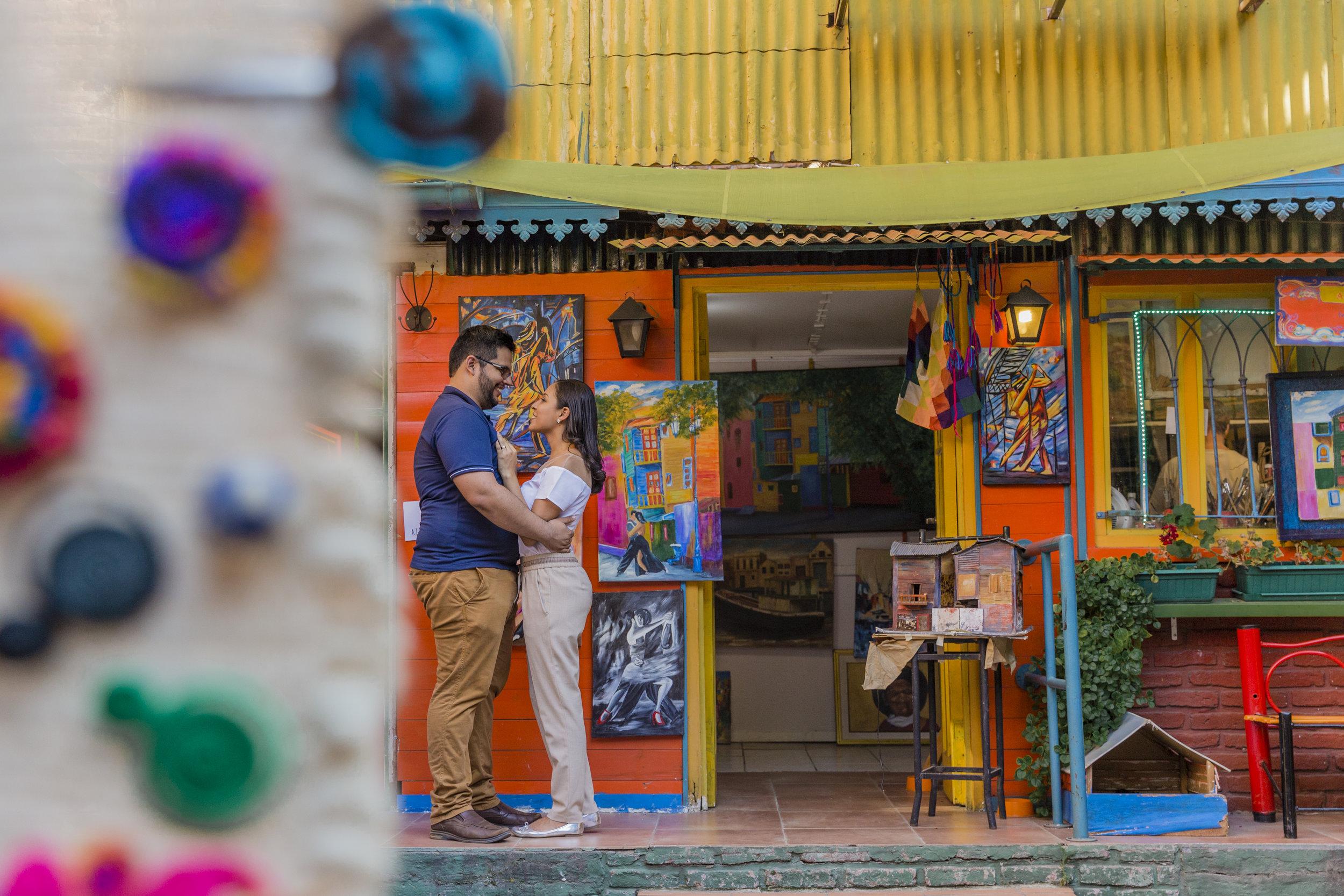 fotografo-brasileiro-em-buenos-aires-5915.jpg