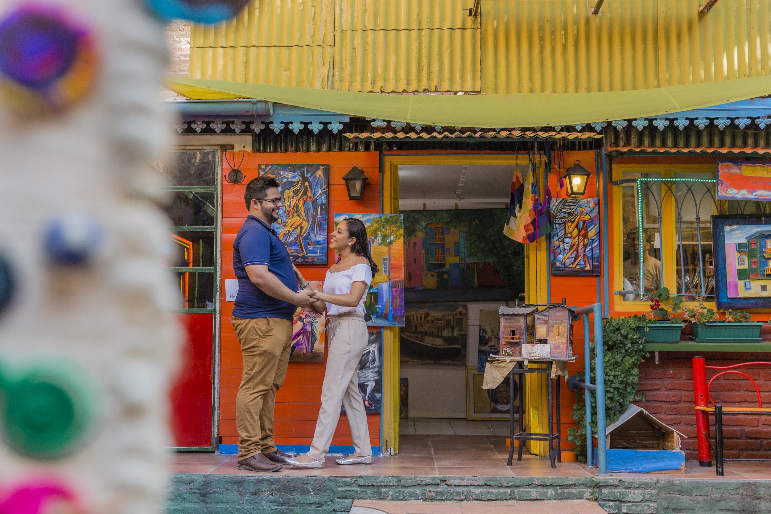 fotografo-brasileiro-em-buenos-aires-5920.jpg