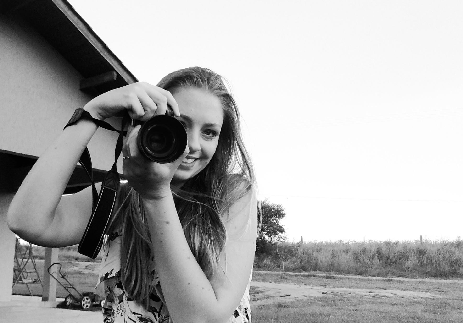 Foto de perfil Carla.jpg