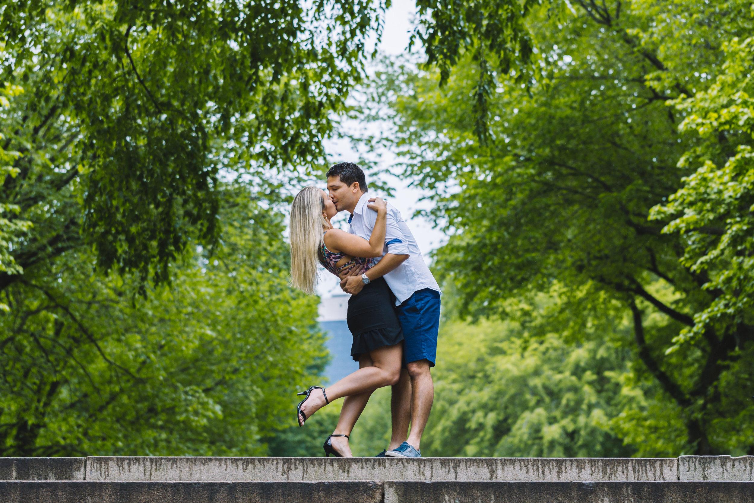 sabrina-elopement-nyc-145.jpg
