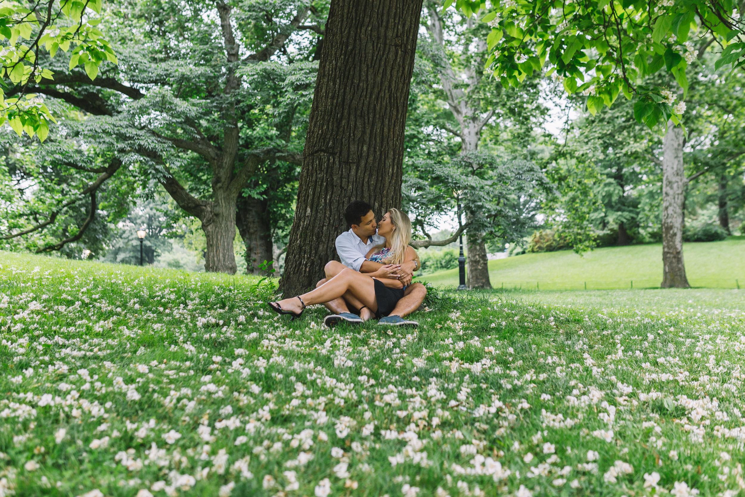 sabrina-elopement-nyc-281.jpg