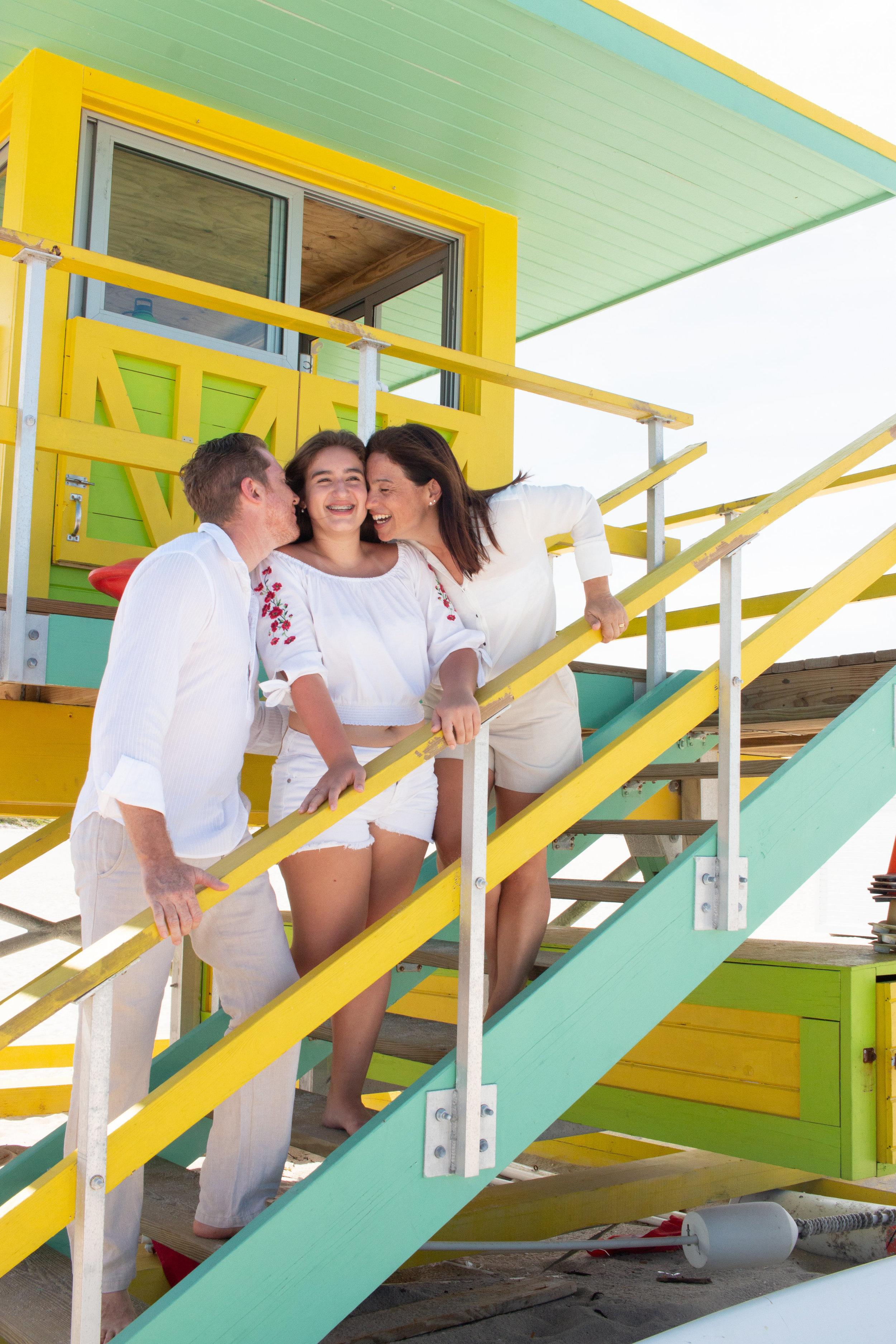 Analice Dittrich Miami-Analice Dittrich Miami LEO-0014.jpg