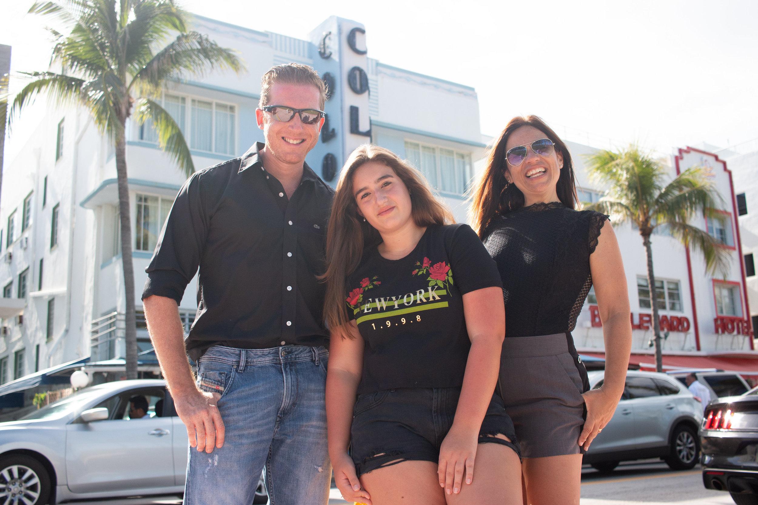 Analice Dittrich Miami-Analice Dittrich Miami LEO-0065.jpg
