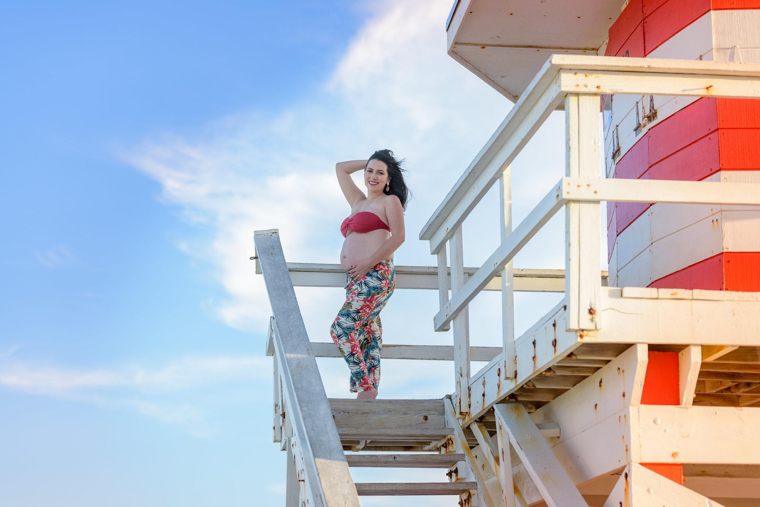 Veronica Riolo Miami Bethania-Veronica Riolo Miami Bethania-0045.jpg