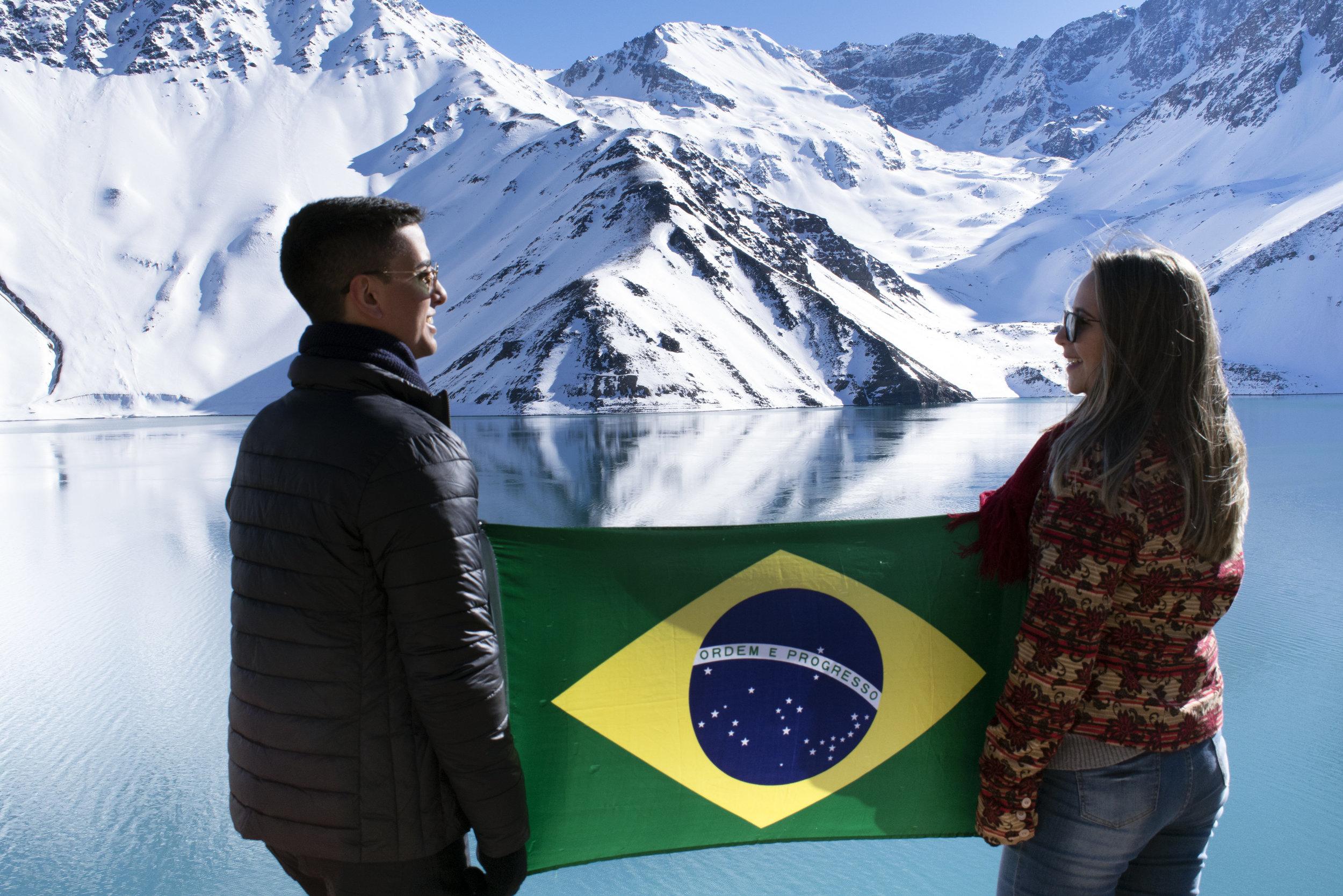 Miguel Neto2 Chile Michelle-Miguel Neto2 Chile Michelle-0035.jpg